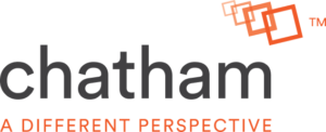 Chatham Square Consulting